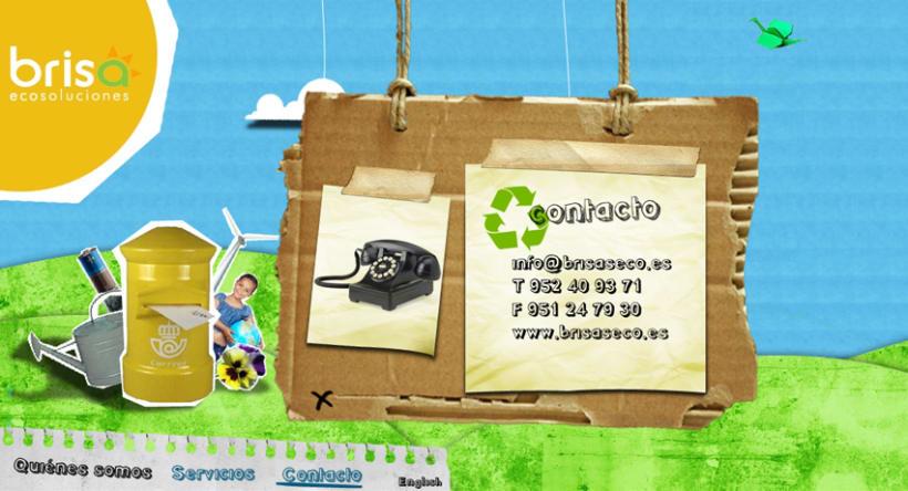 Brisa Ecosoluciones 4