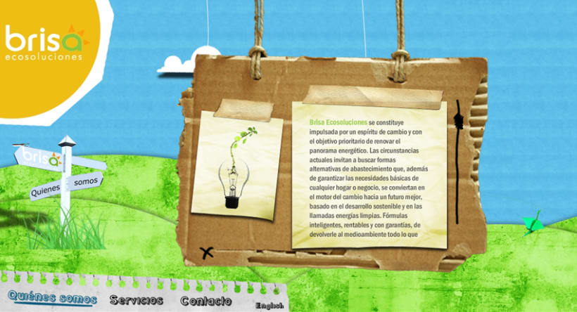 Brisa Ecosoluciones 2