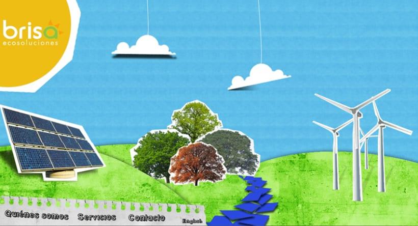 Brisa Ecosoluciones 1