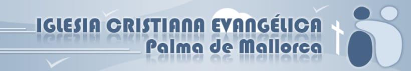 Iglesia Cristiana Evangélica de Palma de Mallorca 2