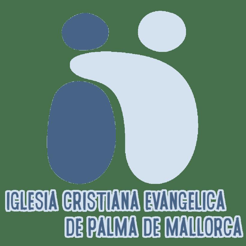 Iglesia Cristiana Evangélica de Palma de Mallorca 1
