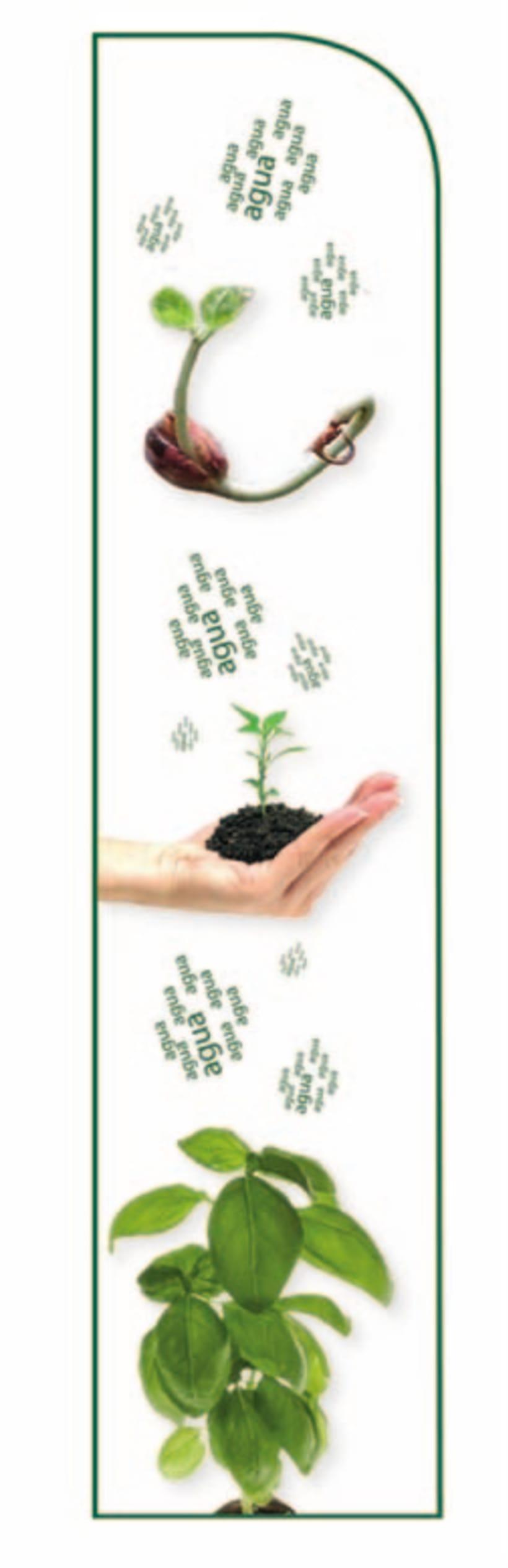Diseño sostenible 1