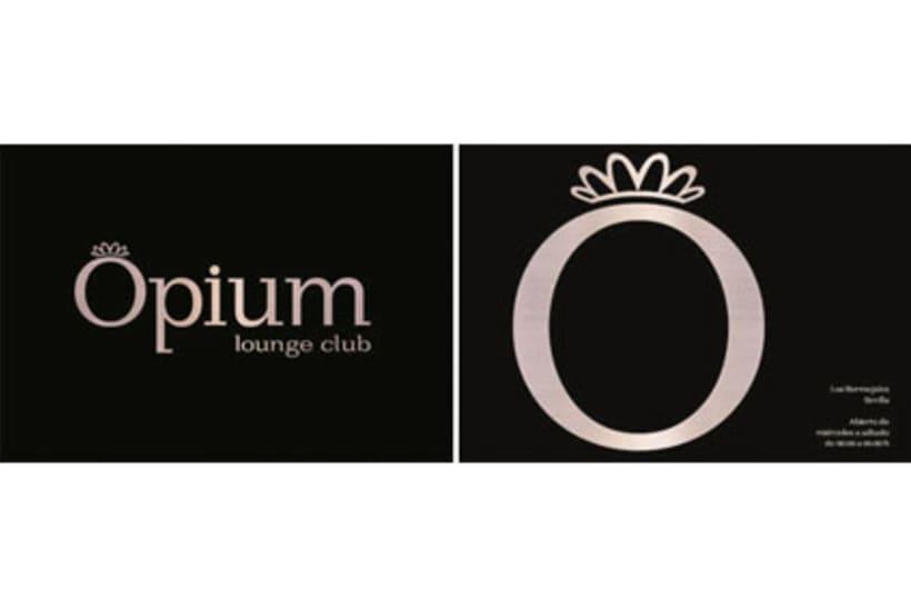 Opium 3