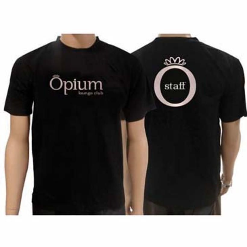 Opium 4