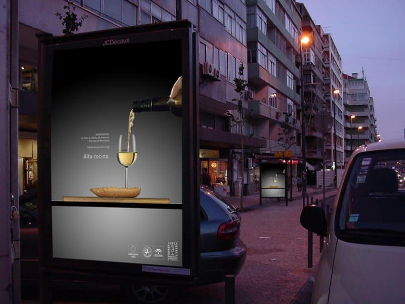 CRDDO Jerez: Campaña Cobranding 4
