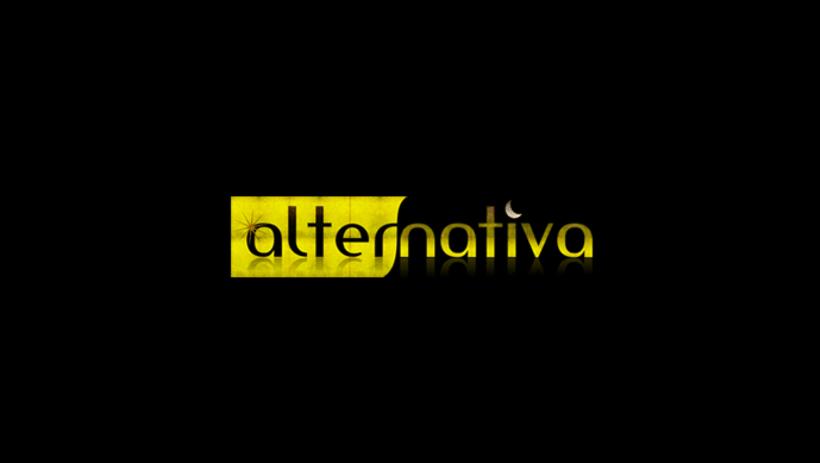 Alternativa - Imagen 9
