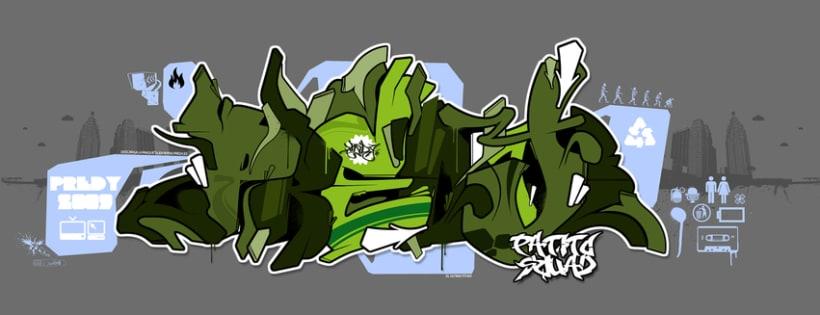 Predy Graff 1 1
