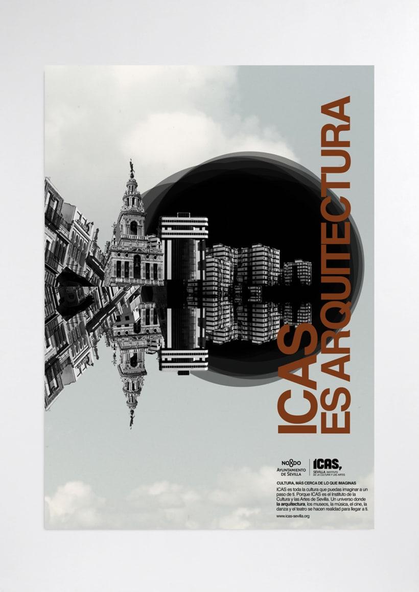 ICAS ES CULTURA 2