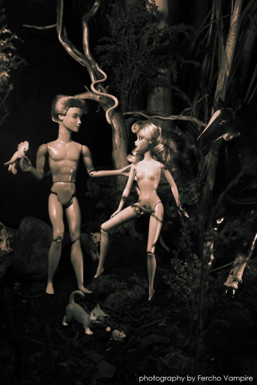 Dolls 0