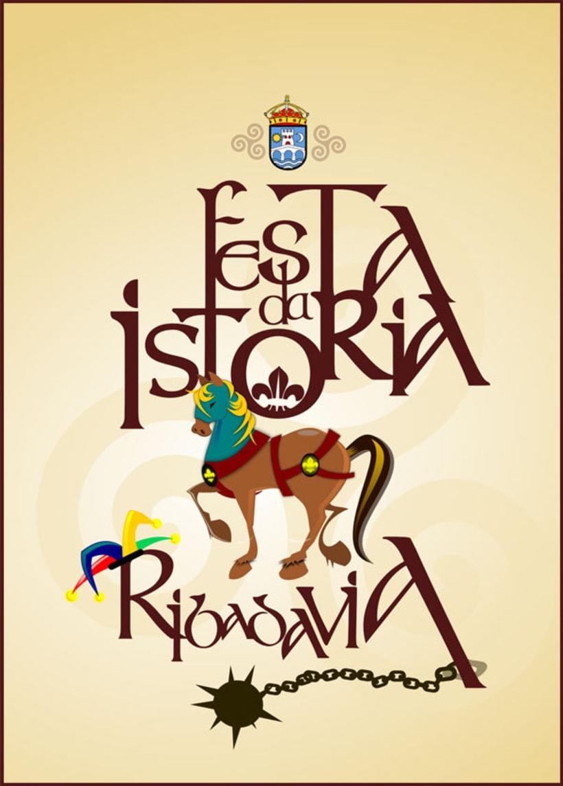 Cosillas 7