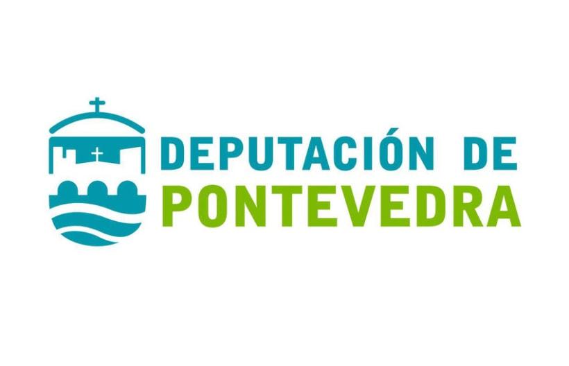 Diputación de Pontevedra 5