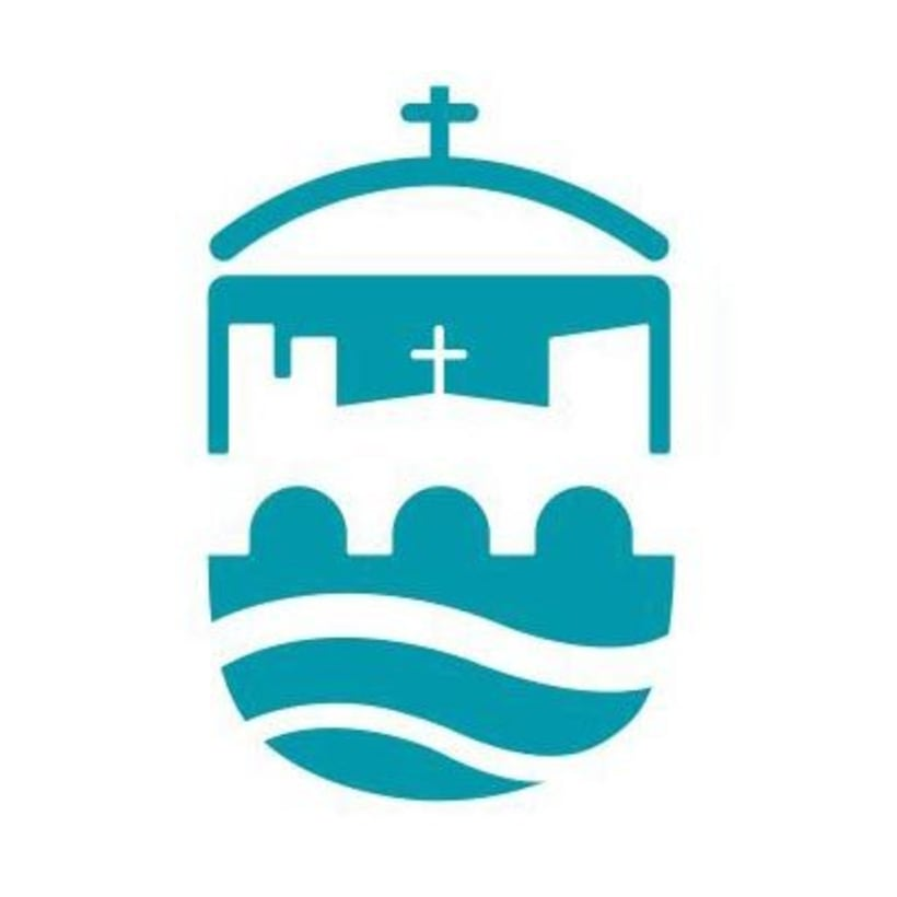 Diputación de Pontevedra 4