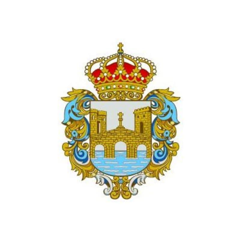 Diputación de Pontevedra 2