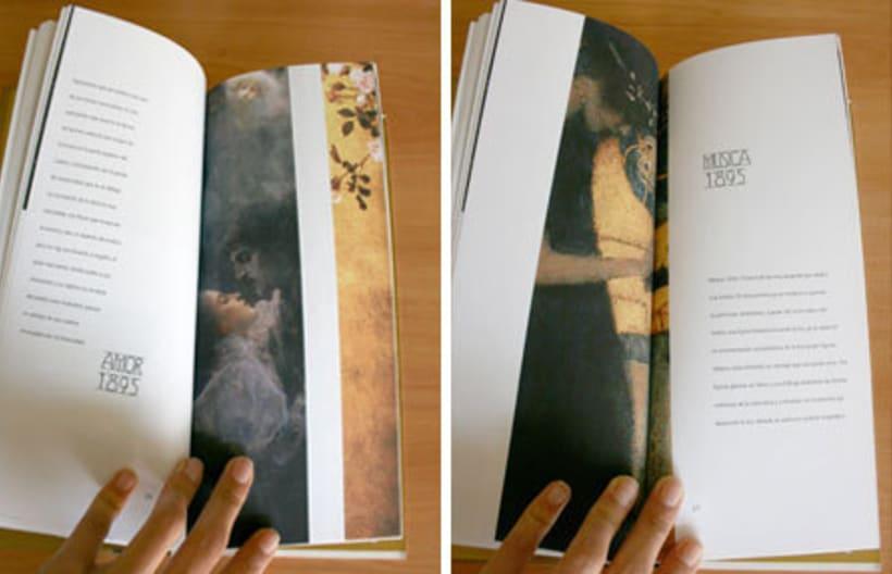 Gustav Klimt 4