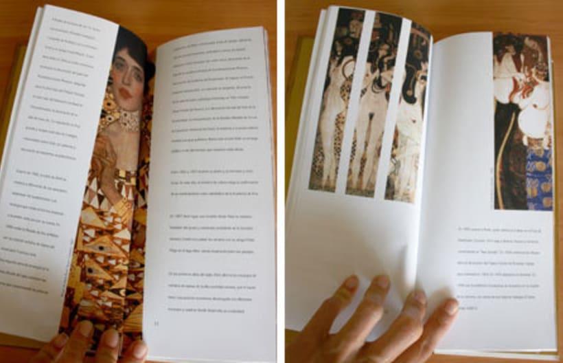 Gustav Klimt 3