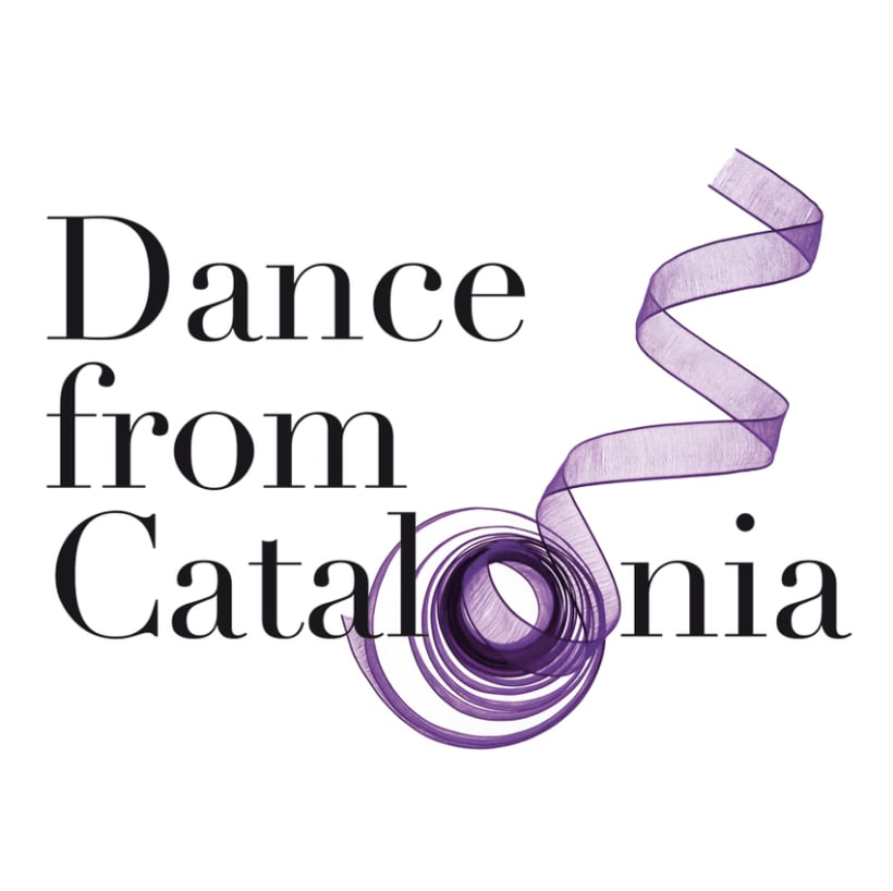 Dance from Catalonia 2