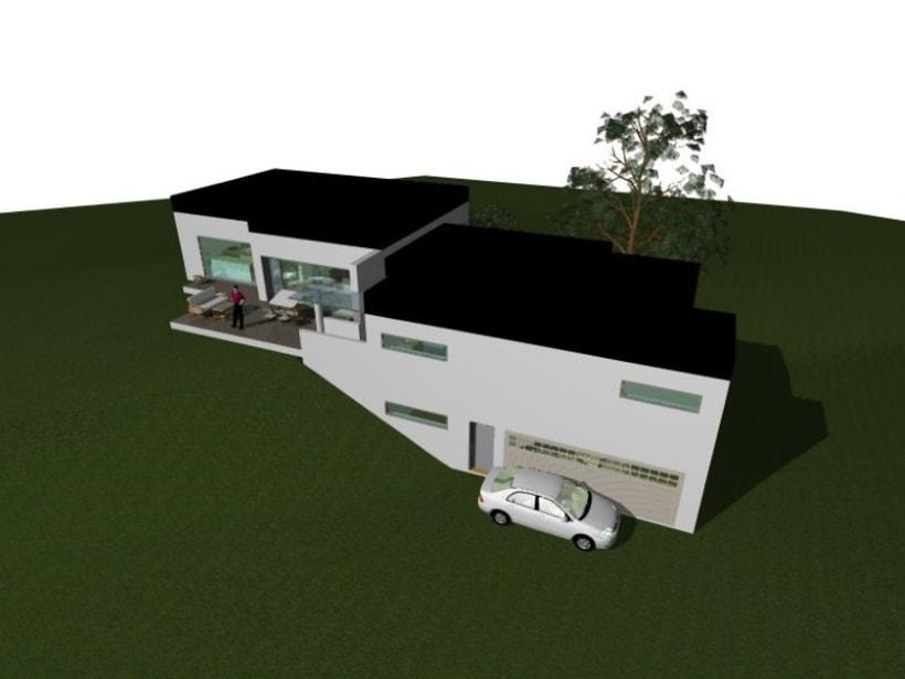 arquitectura en 3D 13