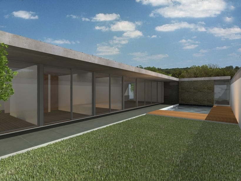 arquitectura en 3D 6