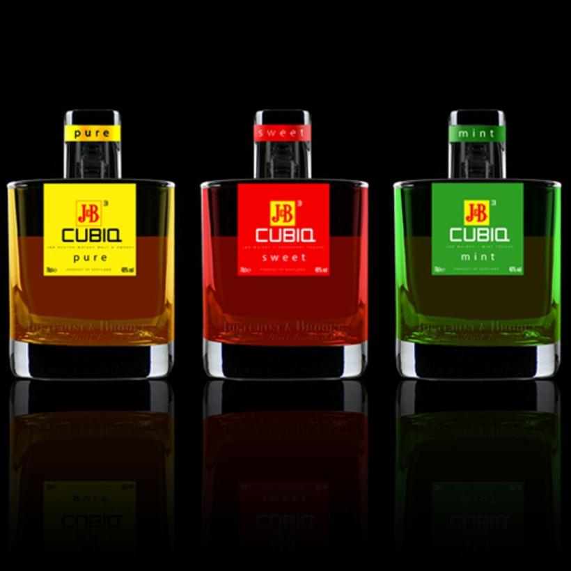 packaging design 7