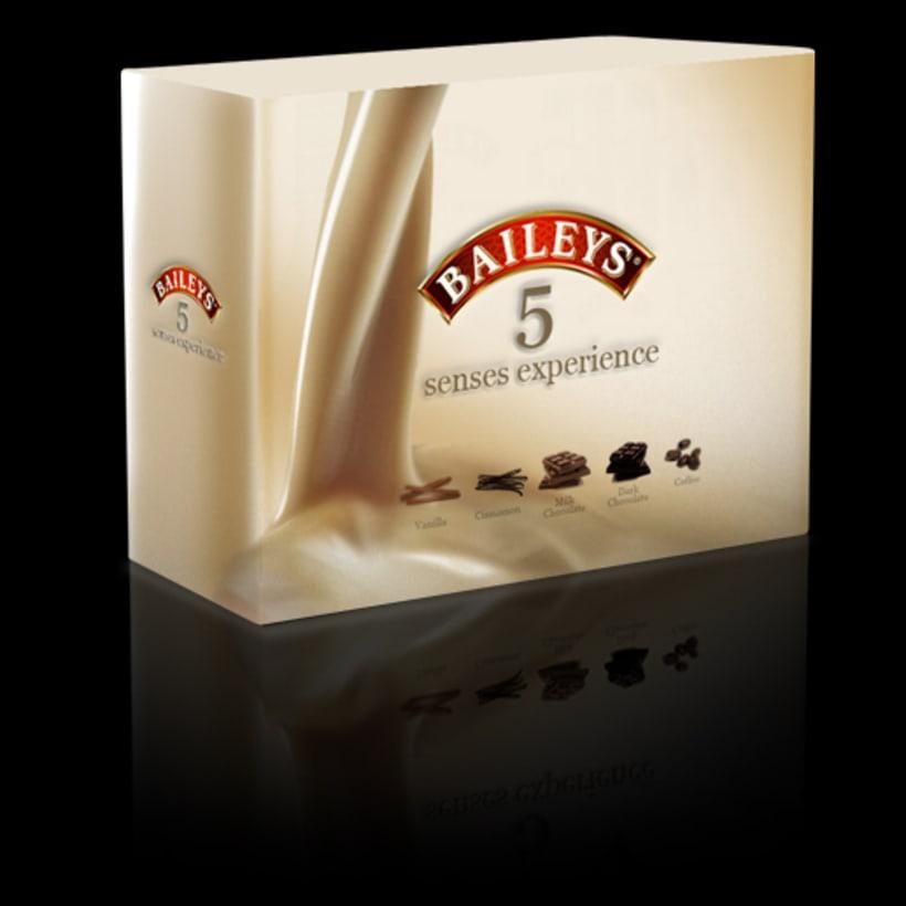 packaging design 1