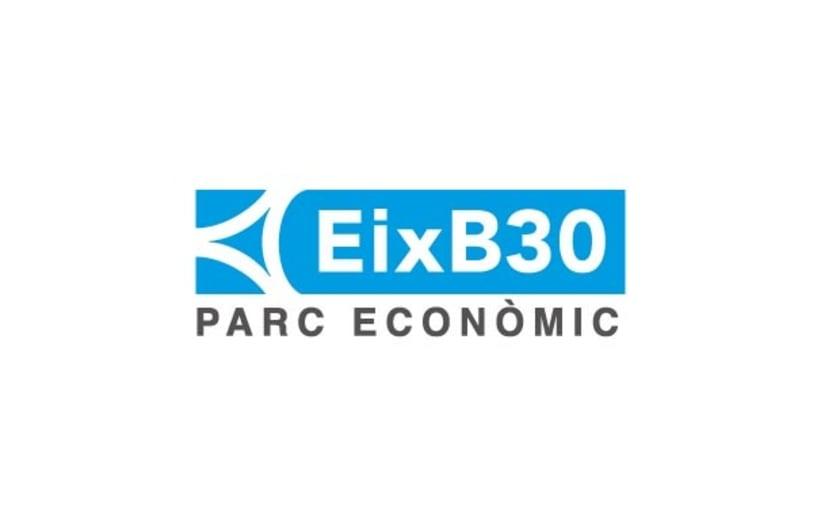 Parc econòmic B30 2