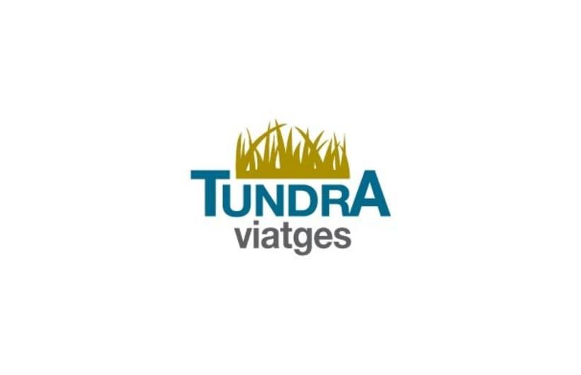 Tundra Viatges 2