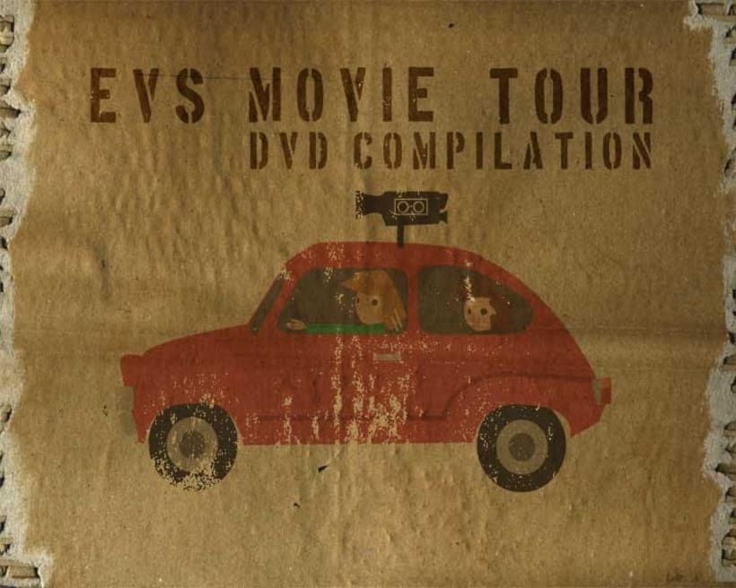 evs movie tour 1