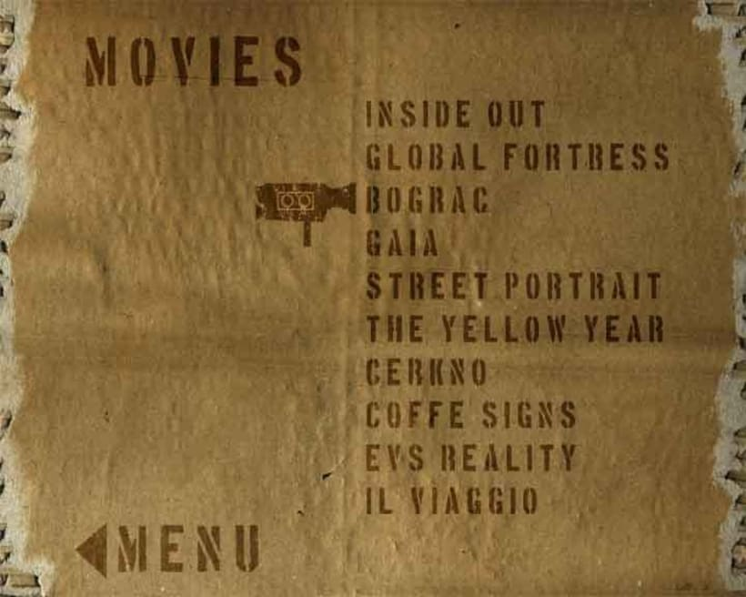 evs movie tour 2