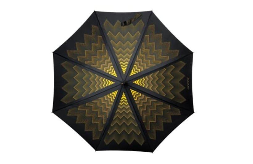 Estampados paraguas 6