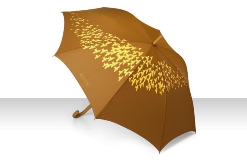 Estampados paraguas 4