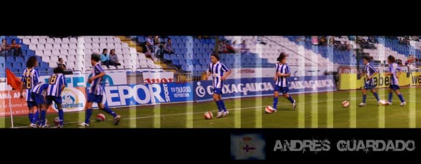Fotografía Deportiva 11