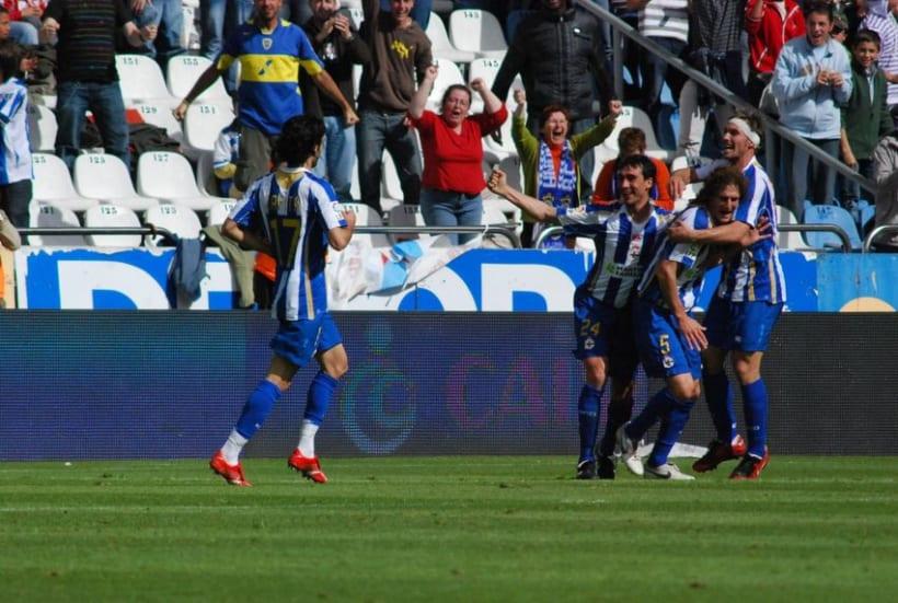 Fotografía Deportiva 8