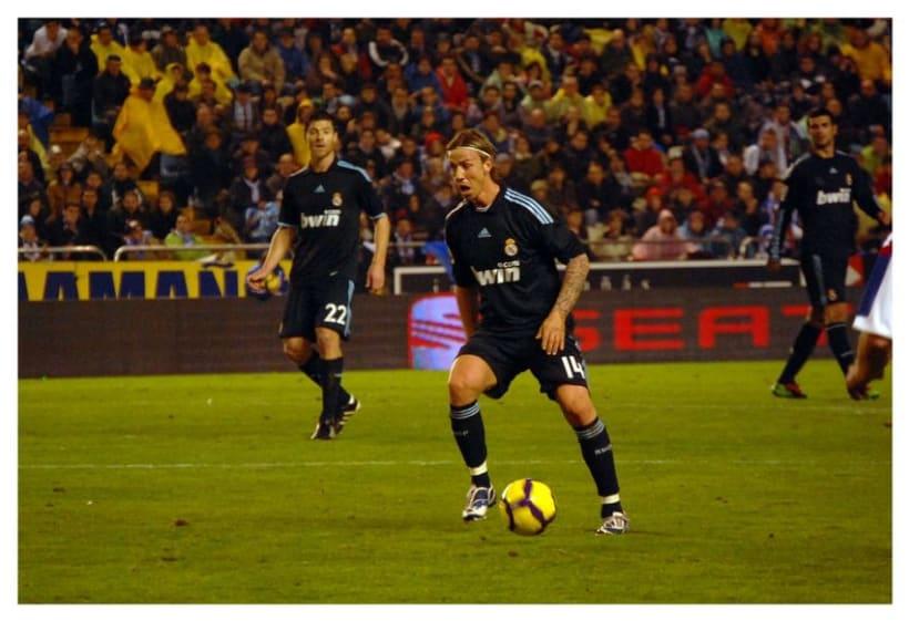 Fotografía Deportiva 7