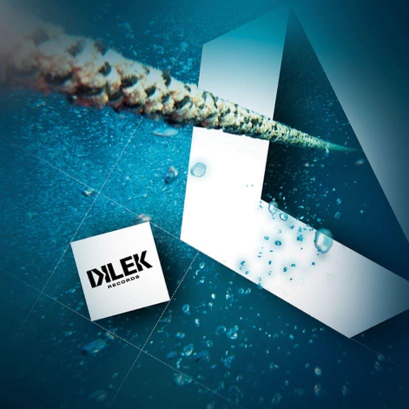 Designs 4 Dilek 5
