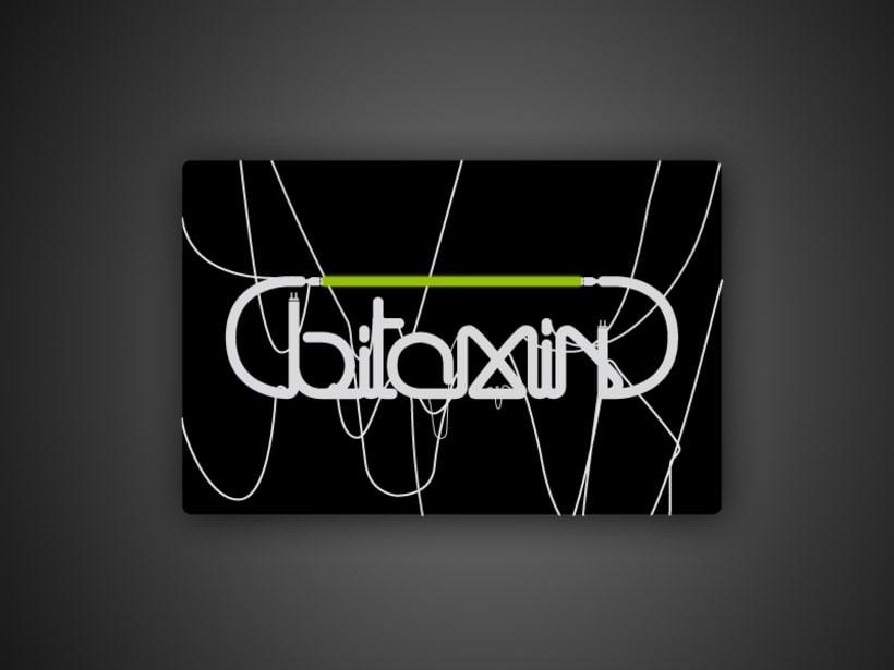bitamin 3