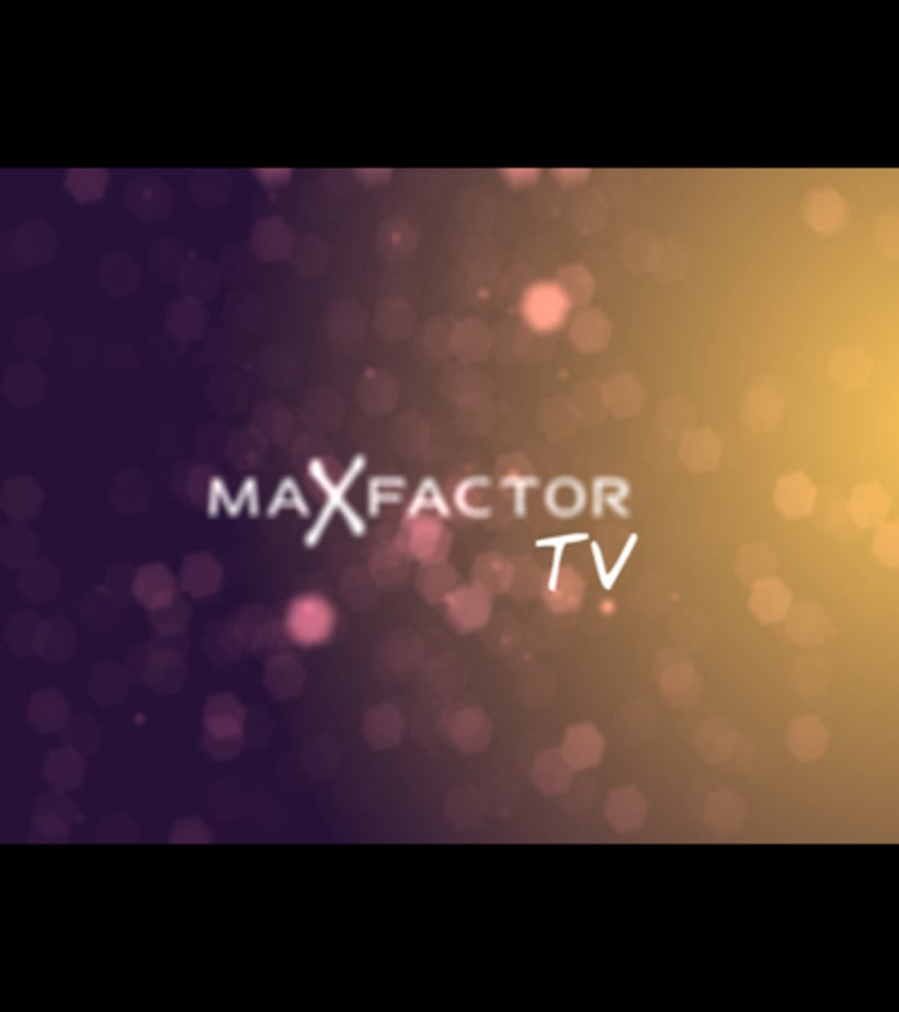 MaxFactor Fresissui 4
