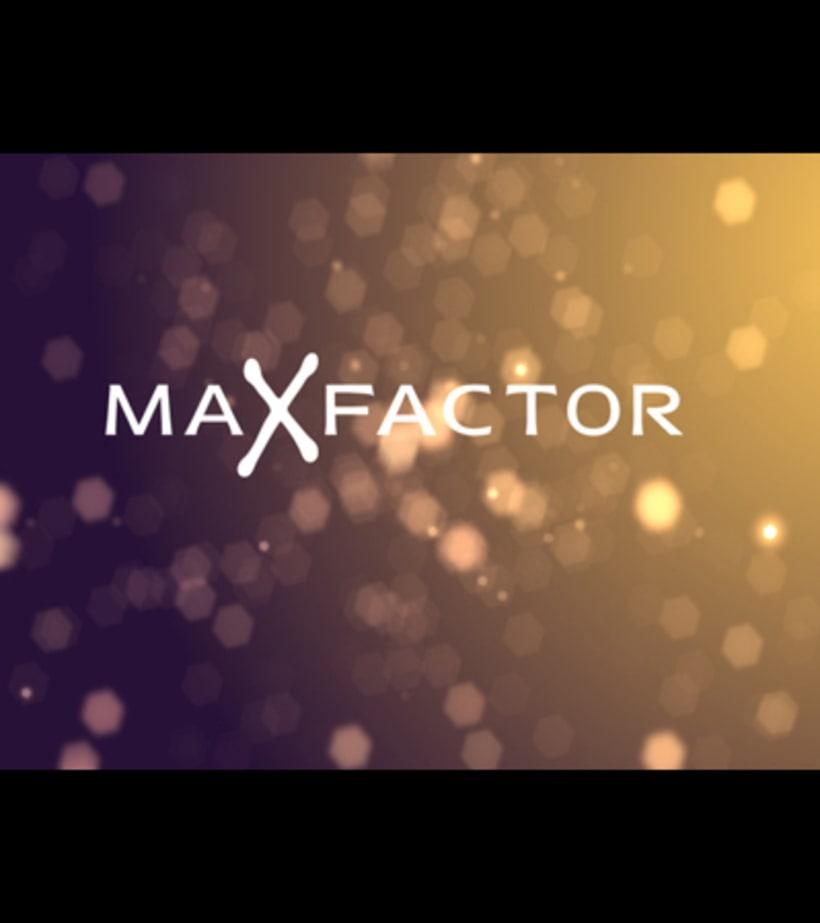 MaxFactor Fresissui 3
