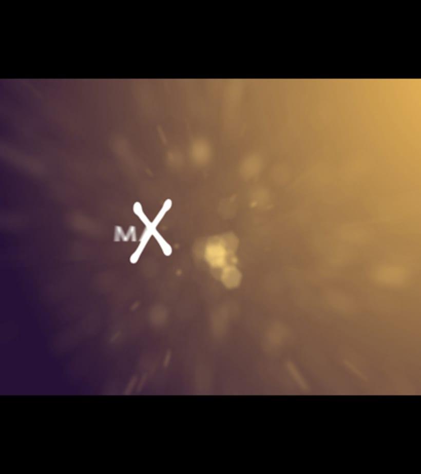 MaxFactor Fresissui 2