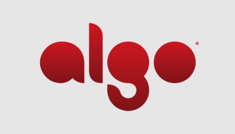 ALGO 1