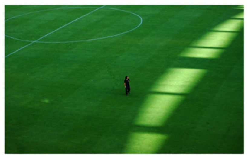 Fotografía Deportiva 4