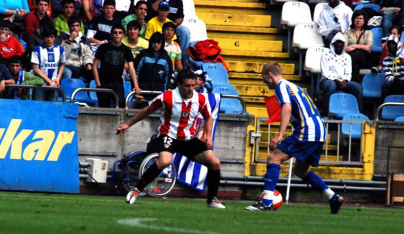 Fotografía Deportiva 3