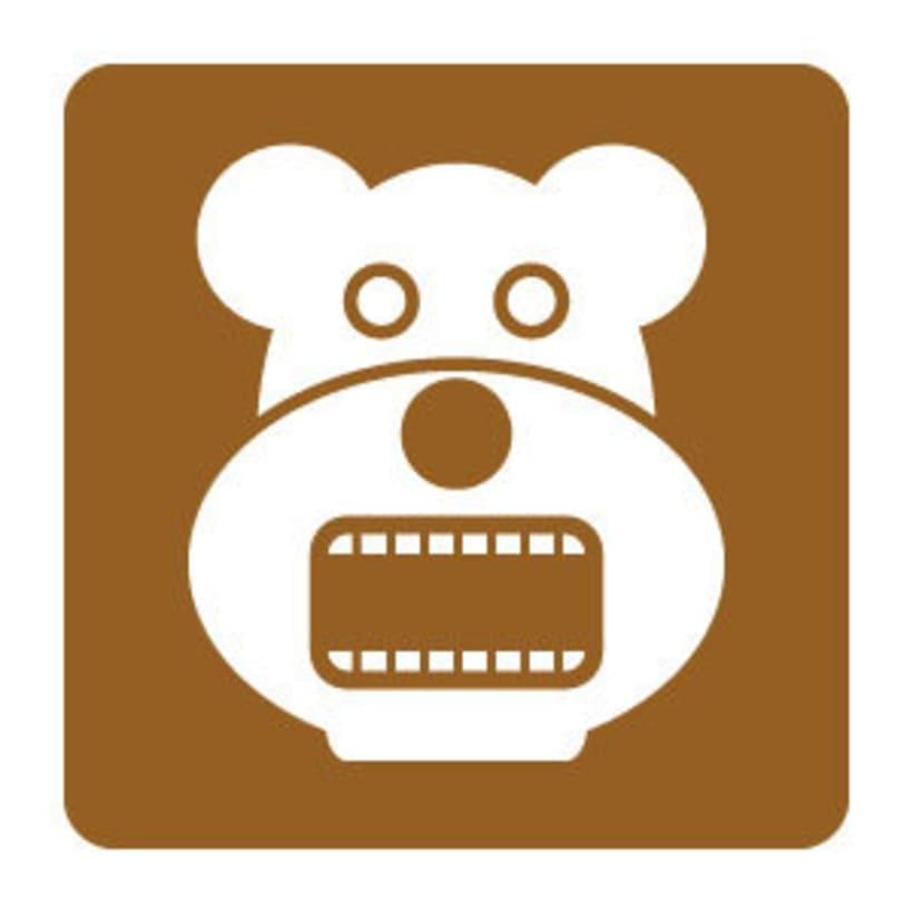 Zoo! 3