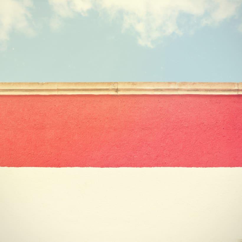 Color Hunting Barcelona 15