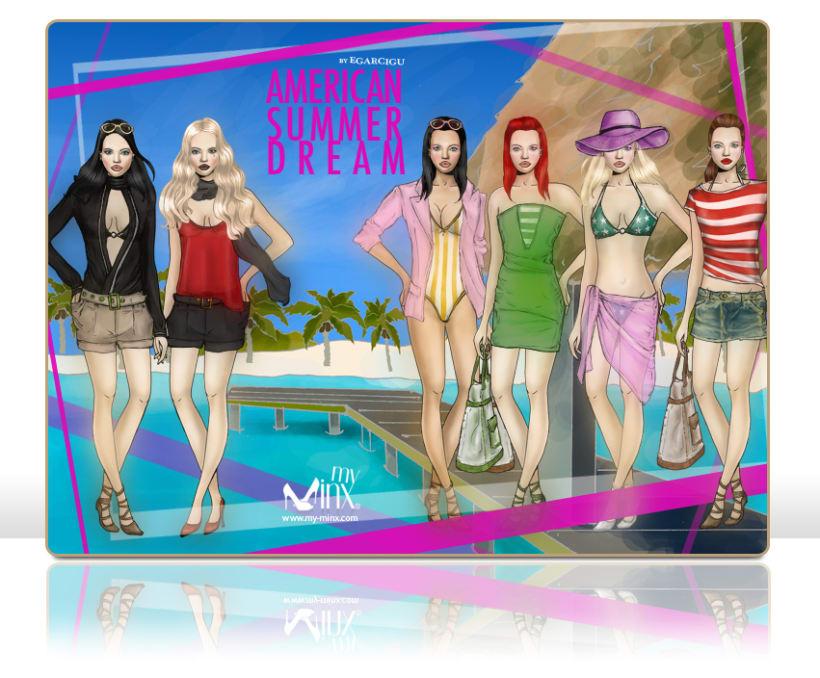 My-MINX.com - fashions 9