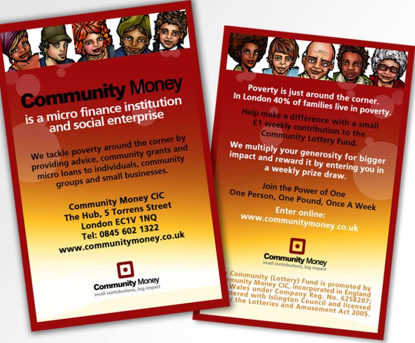 Community Money 3