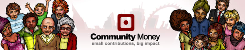 Community Money 1