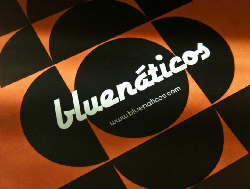Bluenaticos  2