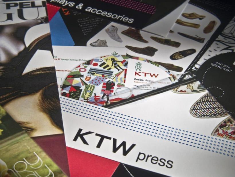 KTW Varios Proyectos 4
