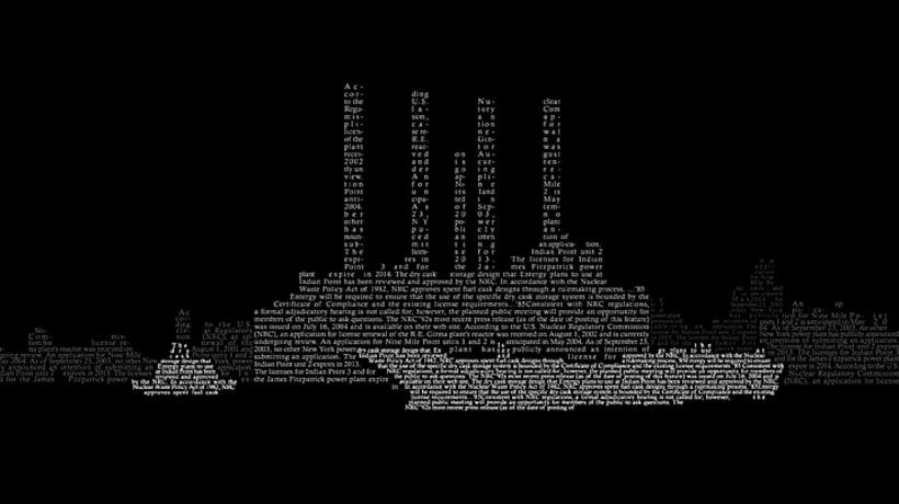 Citypography 1