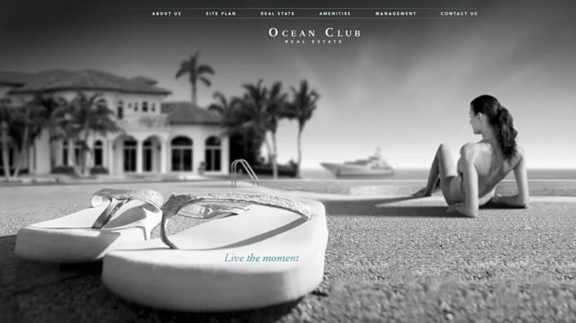 Ocean Club 2